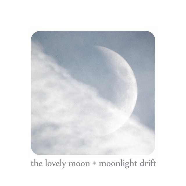 Moonlight Drift