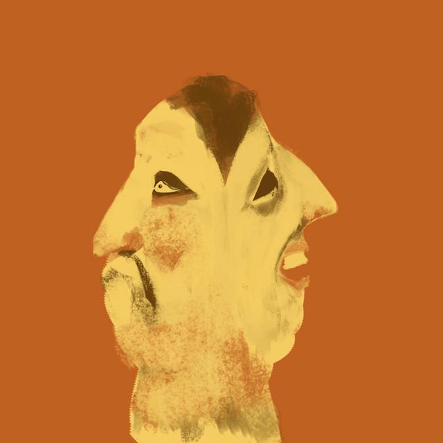 Chico Balbin Artist | Chillhop