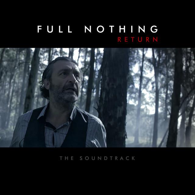Return (Original Soundtrack)