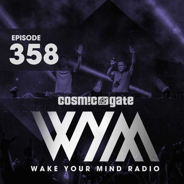 Wake Your Mind Radio 358