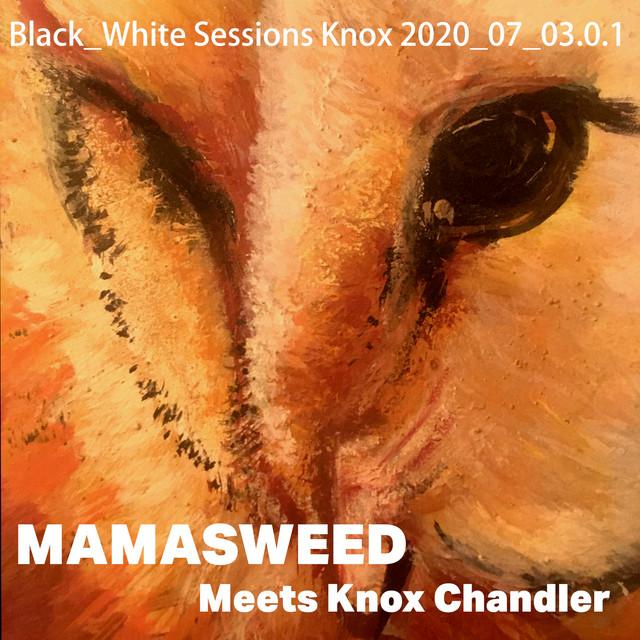 Black_White Sessions Knox 2020_07_03.0.1