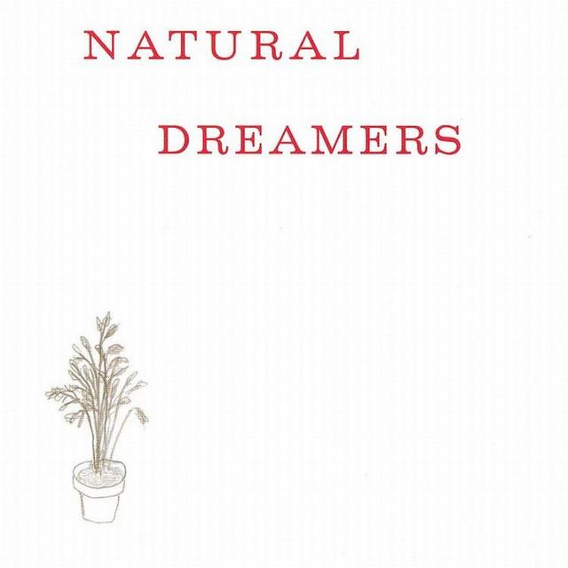 Natural Dreamers