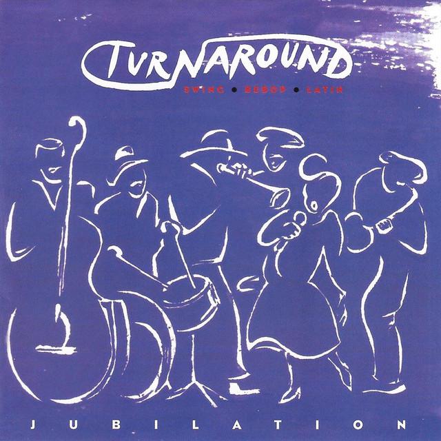 Turnaround: Jubilation