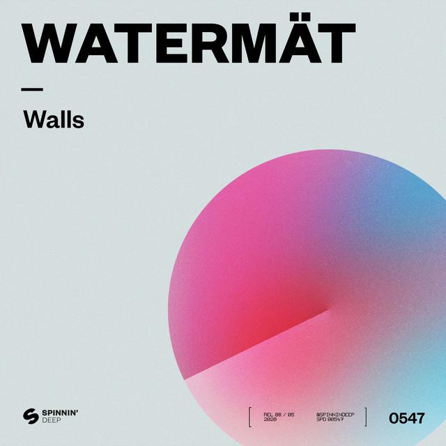 Watermät - Walls