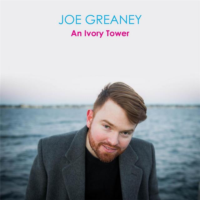 Joe Greaney
