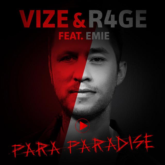 Para Paradise (feat. Sebastian Fitzek)
