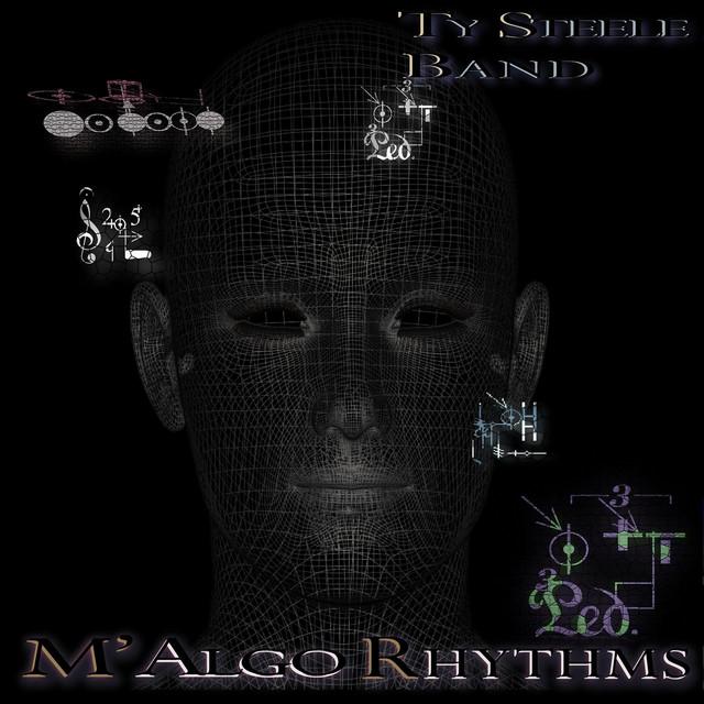 M'algorhythms