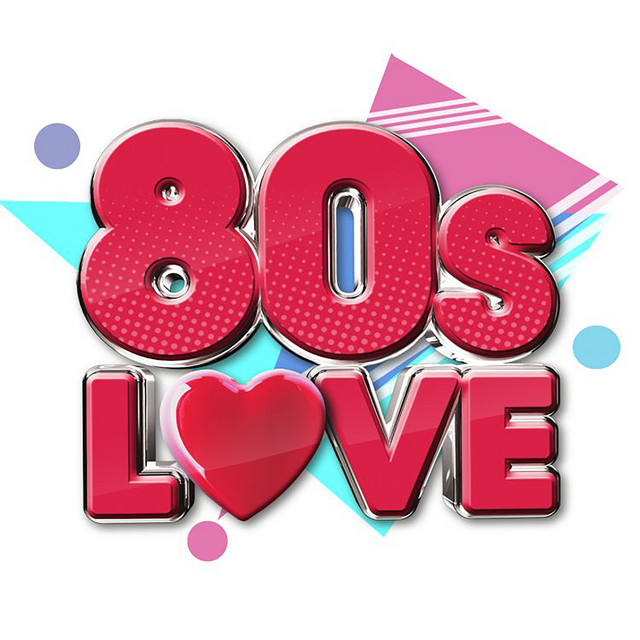 80s Love - Arthur's Theme (Best That You Can Do)