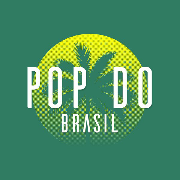 Pop do Brasil