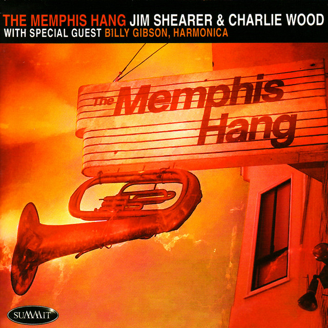 The Memphis Hang