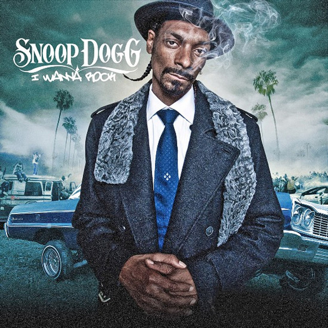 Dick N Gum Feat 9 Inch Dyx, A Song By Snoop Dogg, 9 -6806