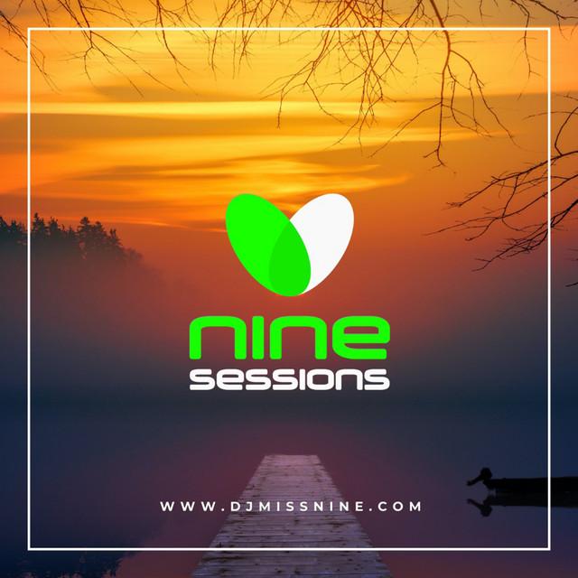 Nine Sessions Sunset Vibes (DJ Mix)