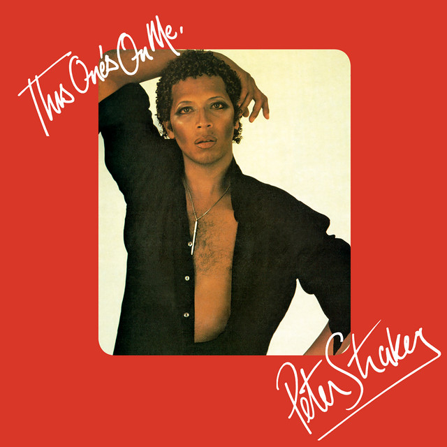 This One's On Me (Deluxe Expanded Edition)