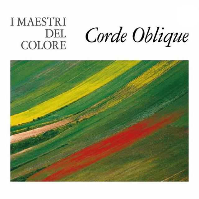 I maestri del colore (Jewel Case Standard Edition)