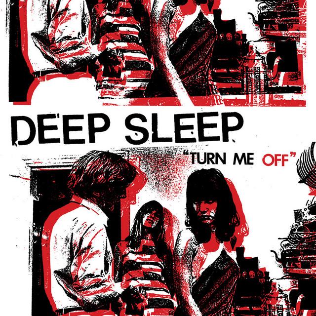 Turn Me Off