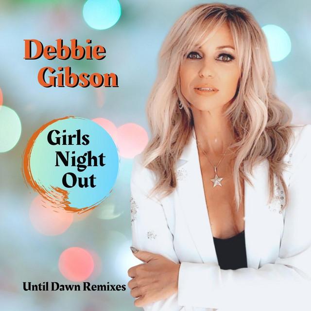 Girls Night Out (Until Dawn Remixes)