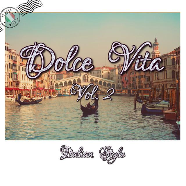 Docle Vita Vol. 2 (Italian Style)