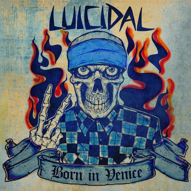 Born in Venice