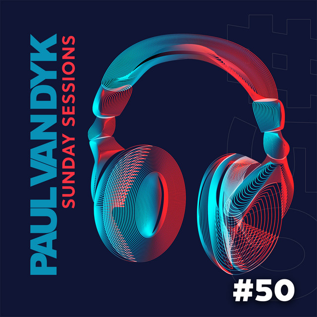 Sunday Sessions 050