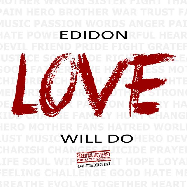 Love Will Do