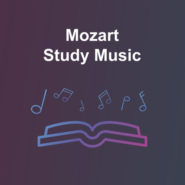 Mozart Study Music
