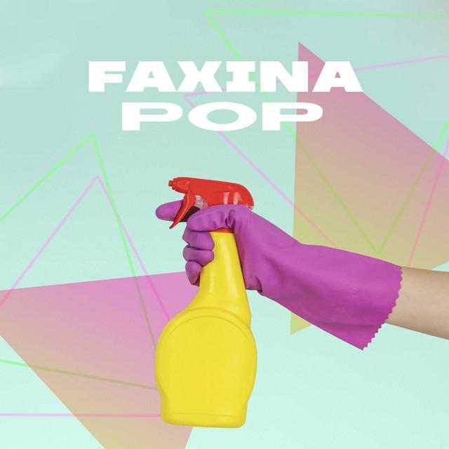 Faxina Pop