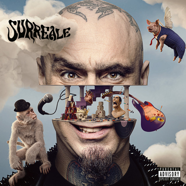 SurreAle