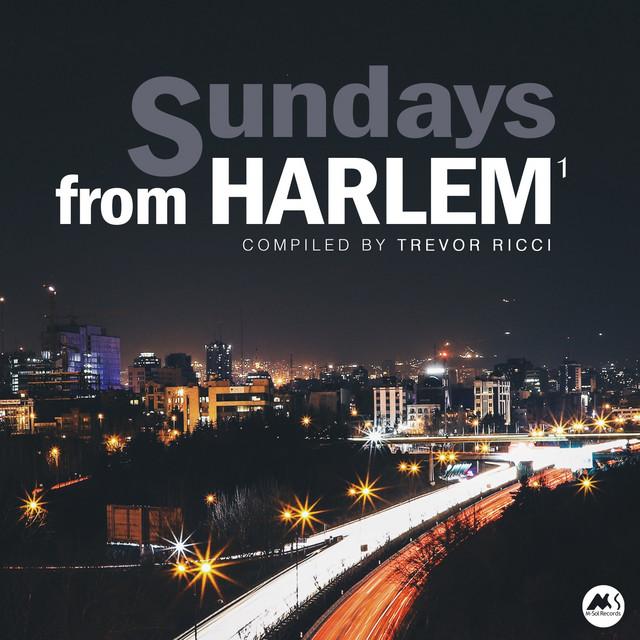 Sundays from Harlem Vol.1