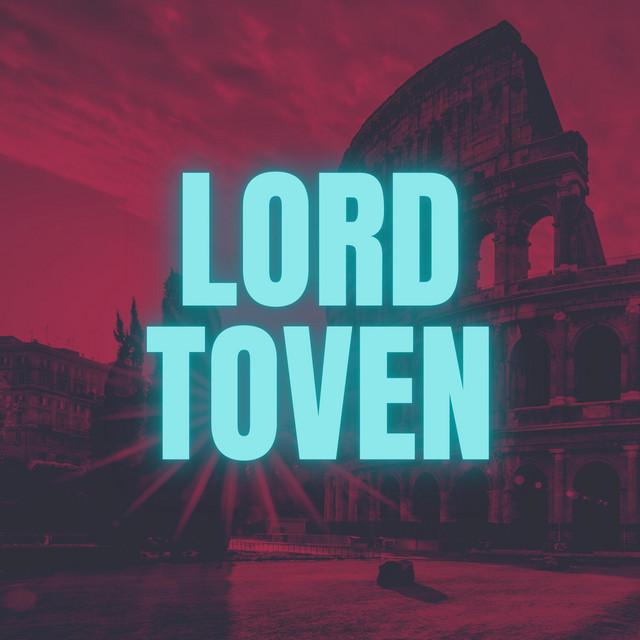 LordToven