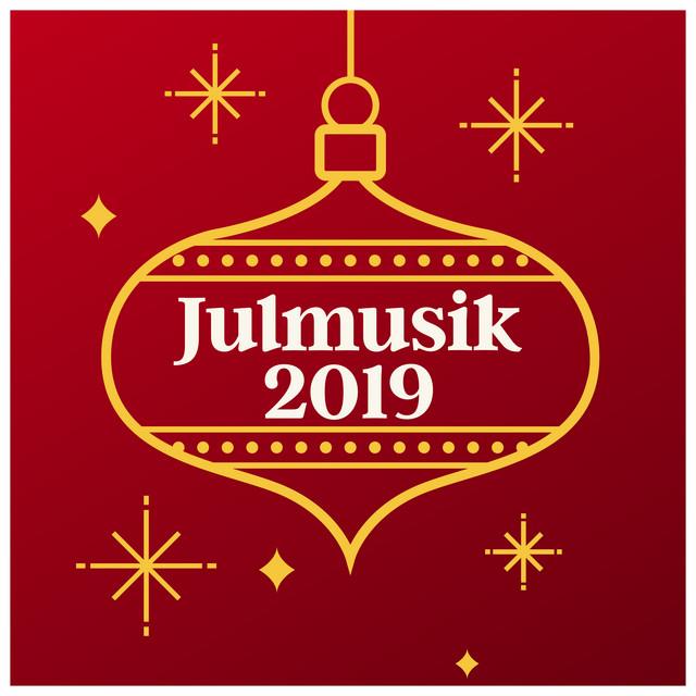 Julmusik 2019