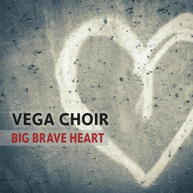 Big Brave Heart