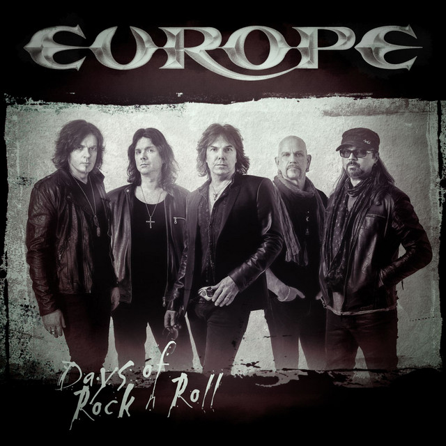 Days of Rock n Roll