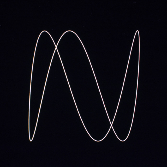 Music for Brainwaves