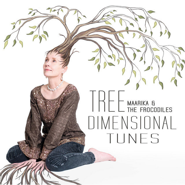 Tree Dimensional Tunes