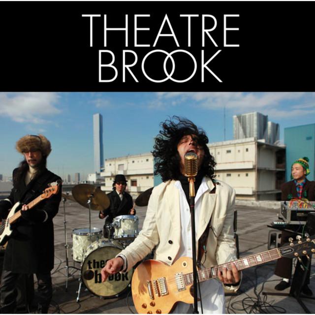 THEATRE BROOK