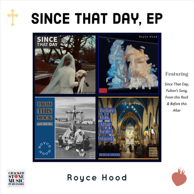 Since That Day - EP