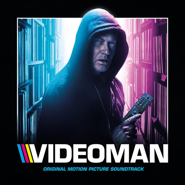 Videoman (Original Motion Picture Soundtrack) – Various Artists