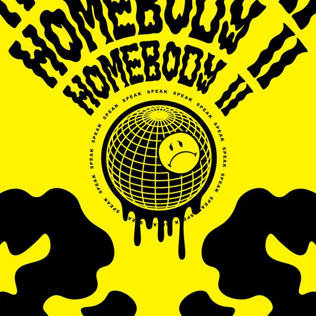 Homebody II