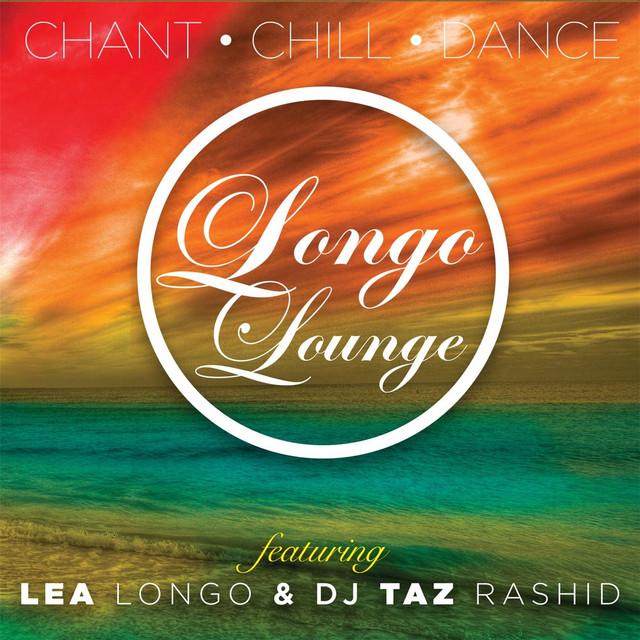 Longo Lounge