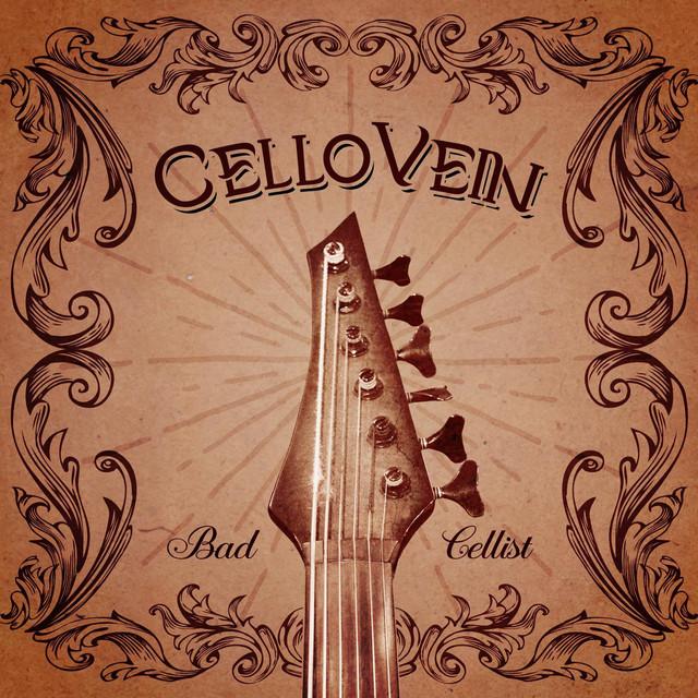 Bad Cellist