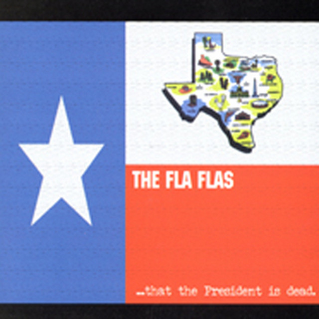 The Fla Flas