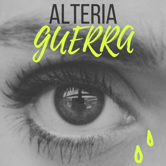 Guerra Image