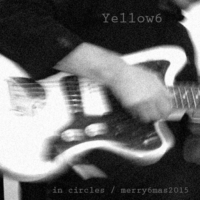 In Circles / Merry6mas2015