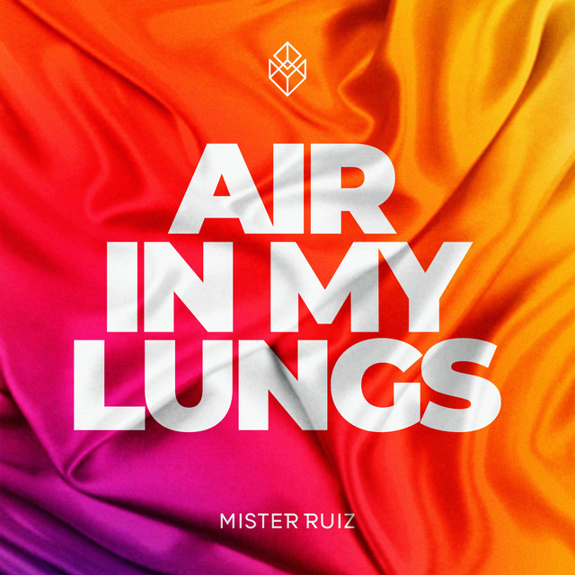 Air In My Lungs
