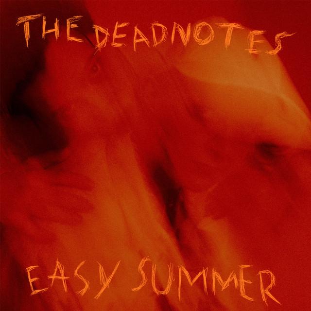 Easy Summer