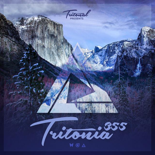 Tritonia 355