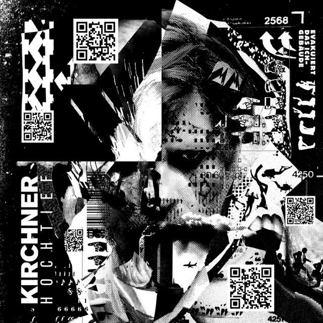 Kirchner Hochtief