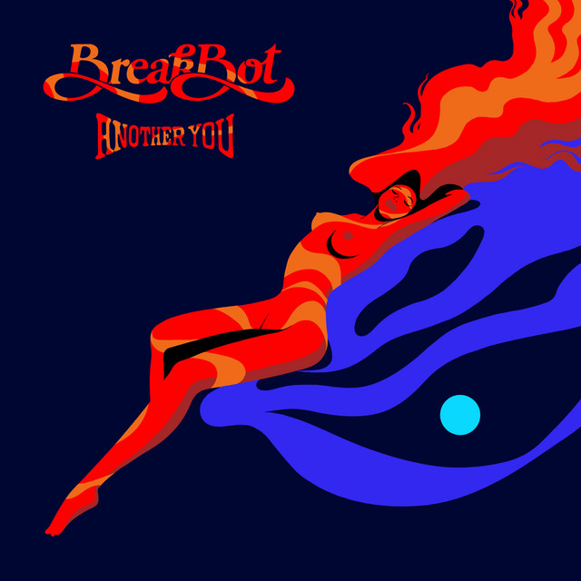 Devotion (Yuksek Remix) - Breakbot ft. Irfane