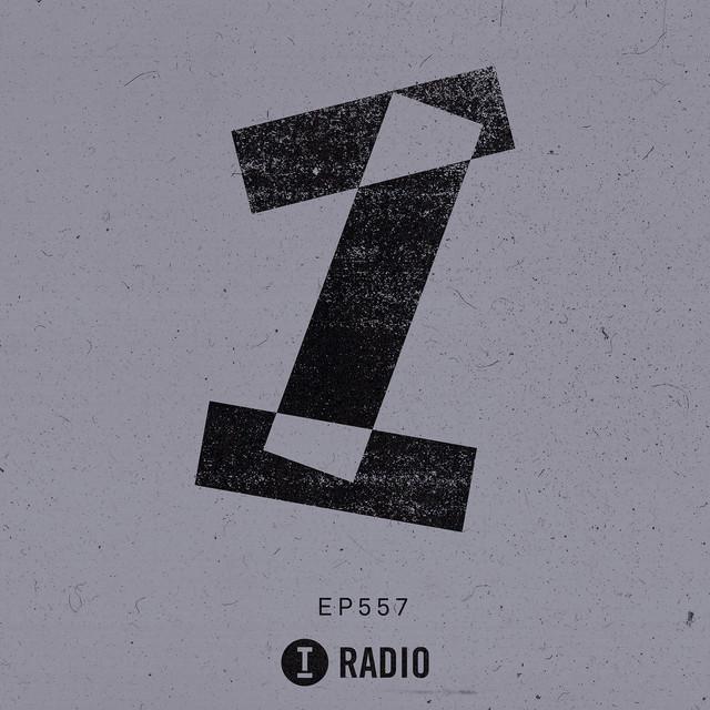 Toolroom Radio EP557 - Presented by Maxinne