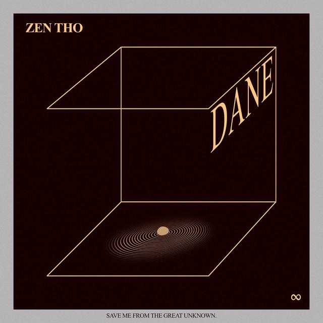 Zen Tho